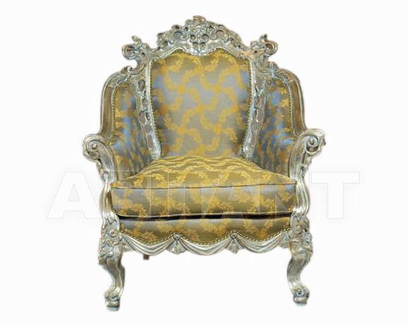 Купить Кресло L`artes Florence 932