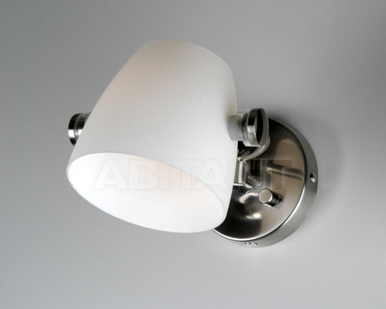 Купить Светильник настенный Linea Verdace 2012 LV 31020/NMW