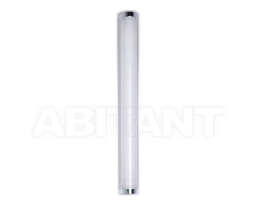 Купить Светильник настенный Linea Verdace 2012 LV 31040/A