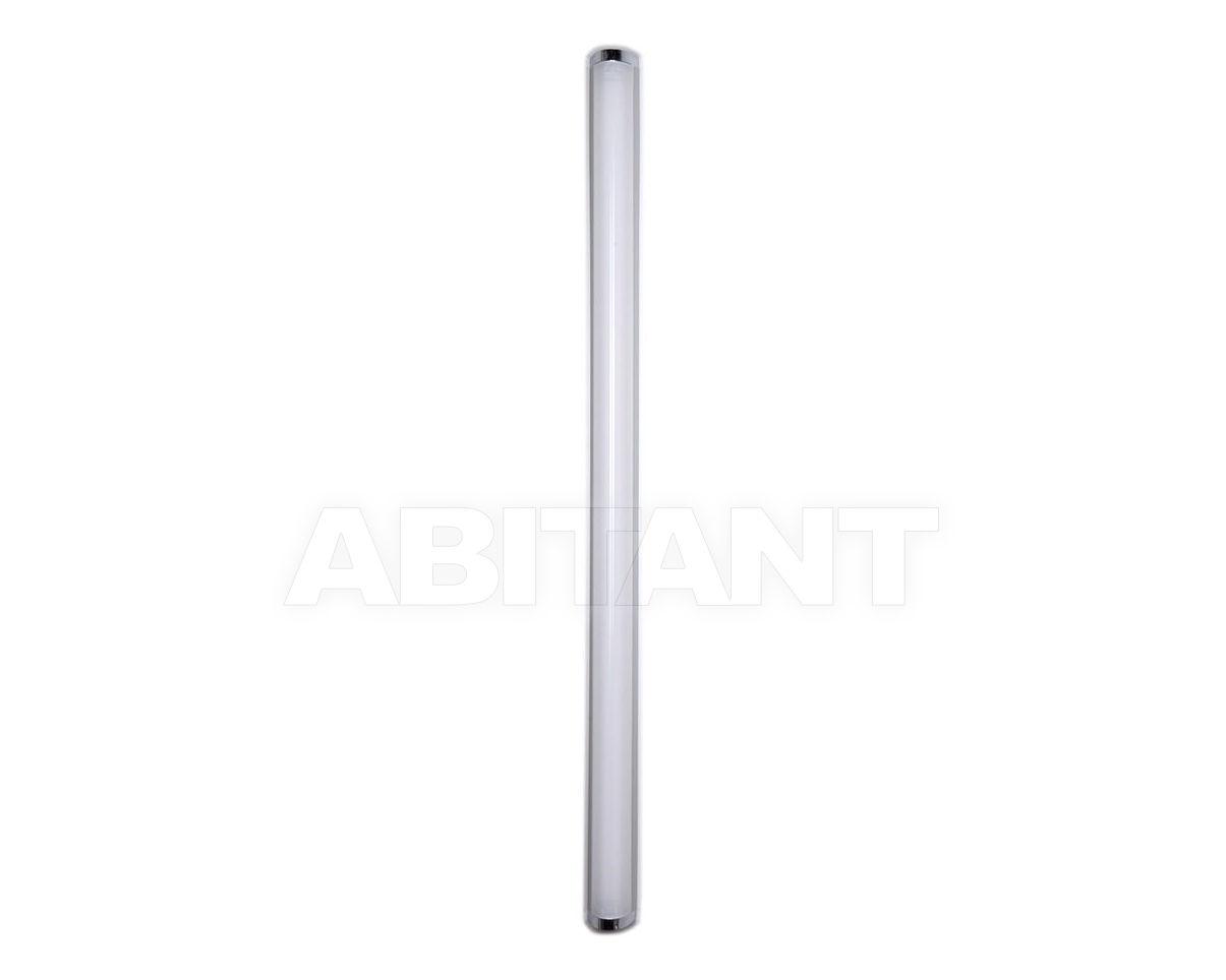 Купить Светильник настенный Linea Verdace 2012 LV 31042/A