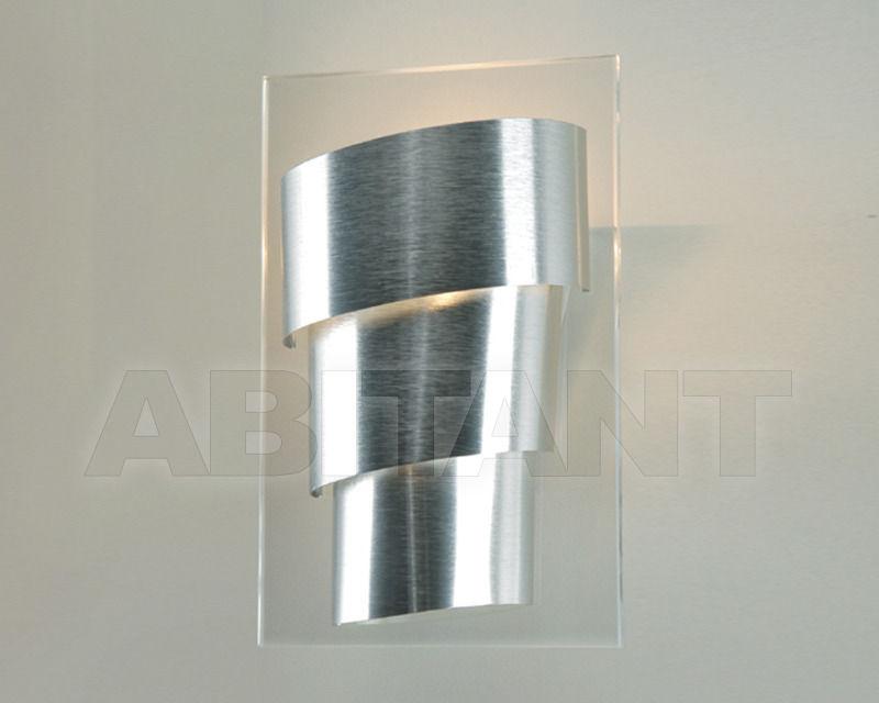 Купить Светильник настенный Linea Verdace 2012 LV 31076/NM