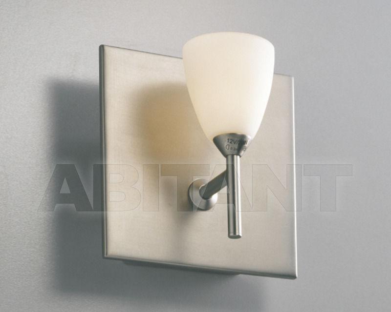 Купить Светильник настенный Linea Verdace 2012 LV 32001/C/NMW
