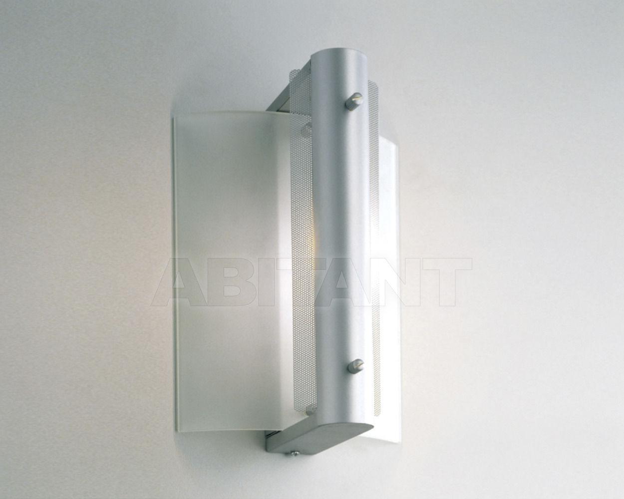 Купить Светильник настенный Linea Verdace 2012 LV 32007/NM
