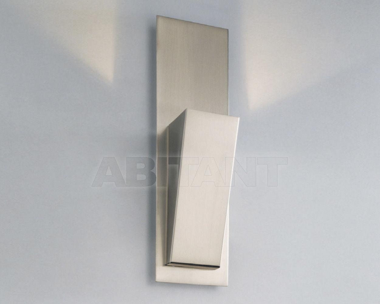 Купить Светильник настенный Linea Verdace 2012 LV 32009/A