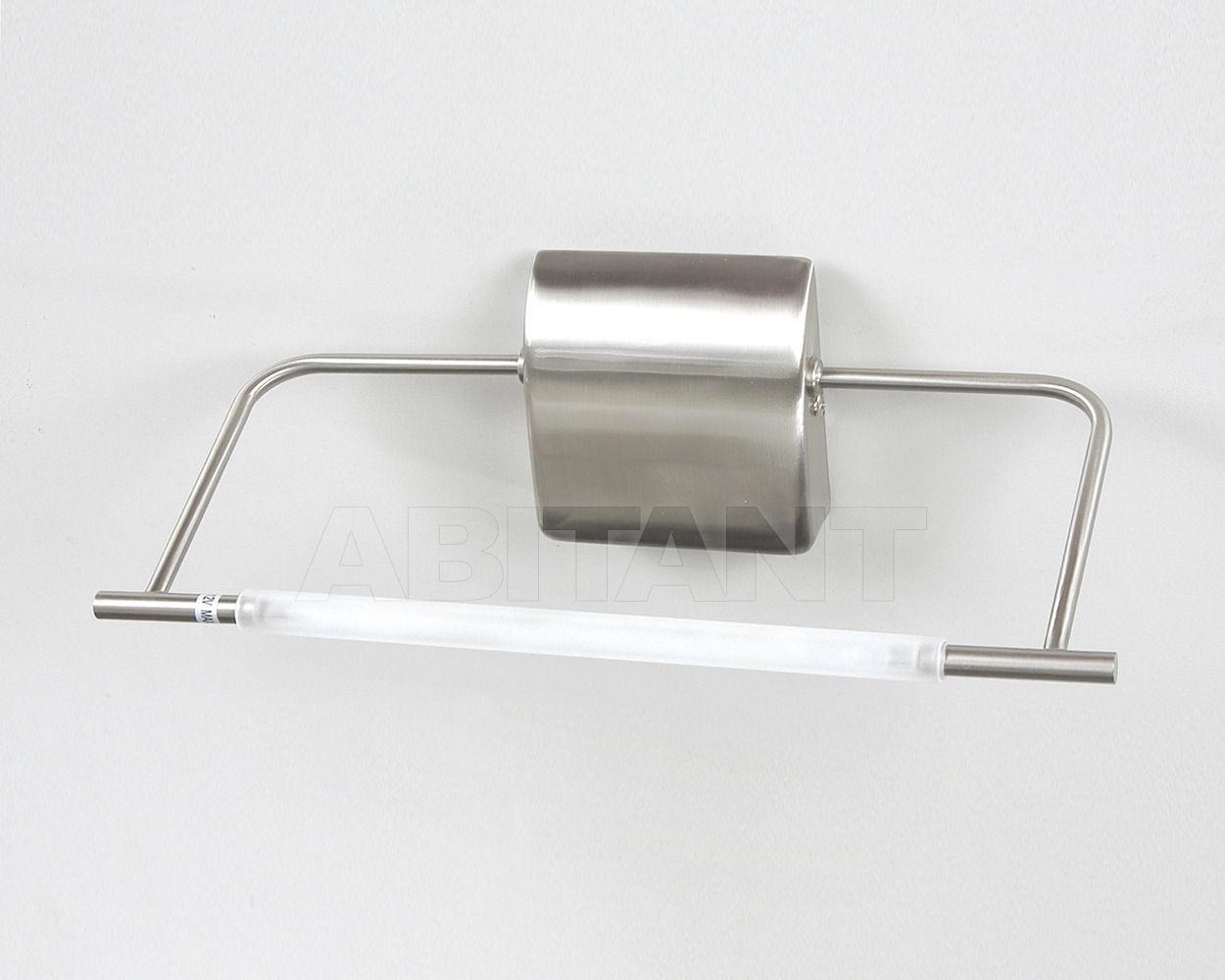 Купить Светильник настенный Linea Verdace 2012 LV 32034/NM