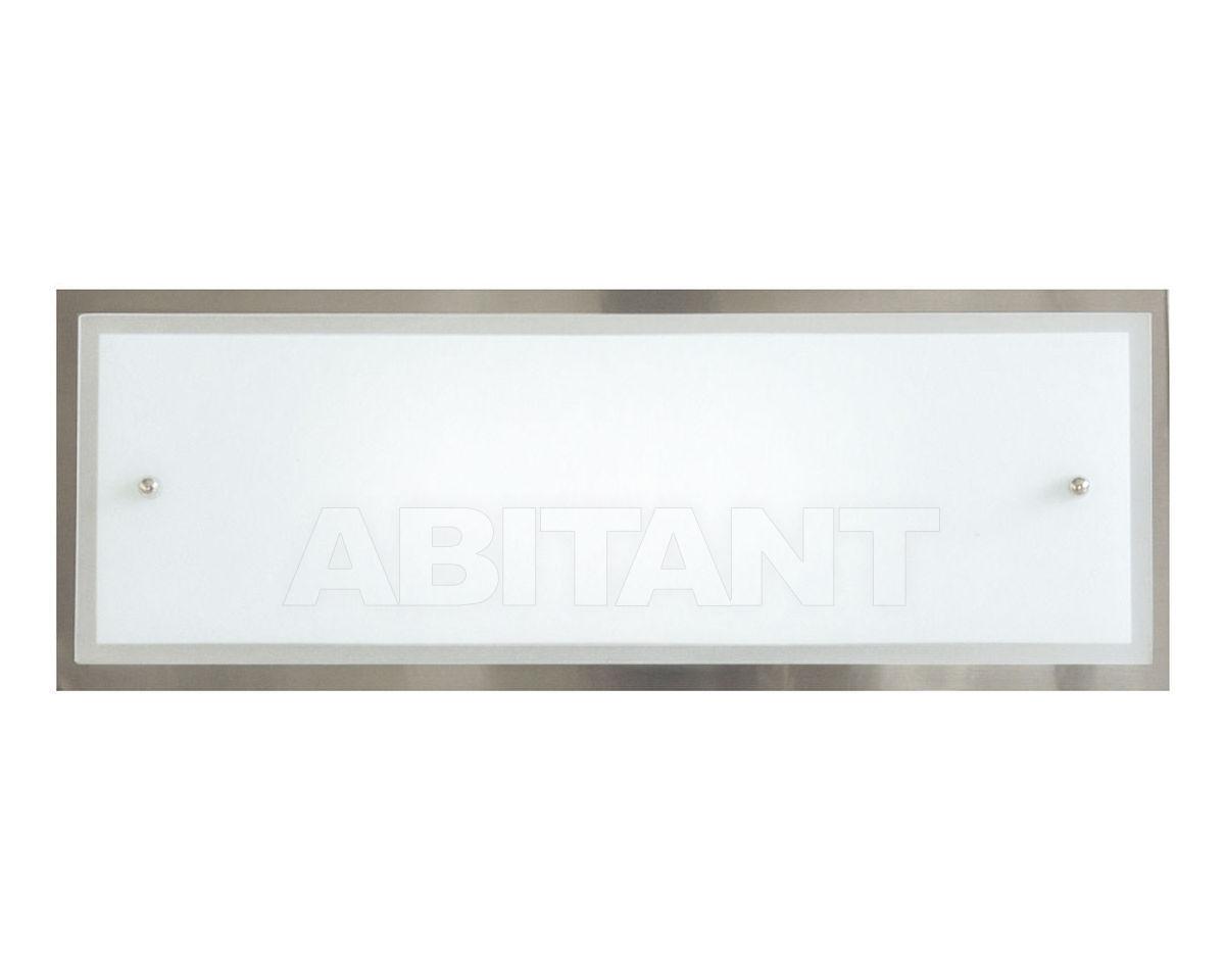 Купить Светильник настенный Linea Verdace 2012 LV 32124/NM