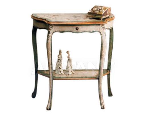Купить Консоль L`artes Florence 1014