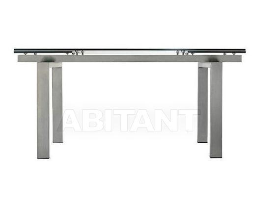 Купить Стол обеденный Pedrali Fixed Tables TM_200X90