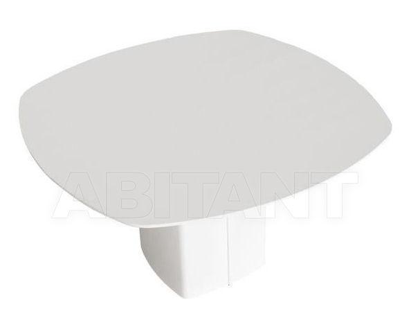 Купить Стол обеденный Pedrali Fixed Tables TAE_130X130