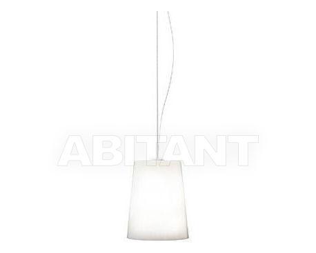 Купить Светильник Pedrali 2012 L001S/A white2