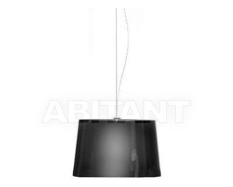Купить Светильник Pedrali 2012 L001S/B black2