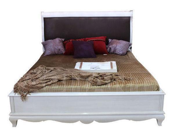 Купить Кровать Cavio srl Madeira MD480/180