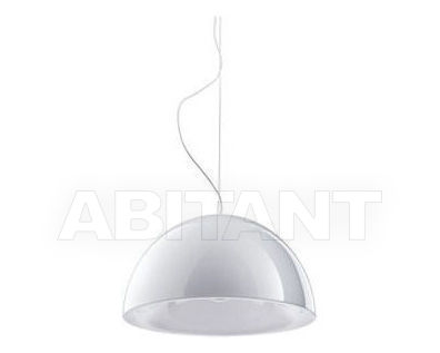Купить Светильник Pedrali 2012 L002S/BA bi
