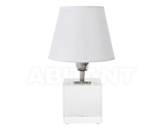 Купить Лампа настольная Eichholtz  Lighting 107337