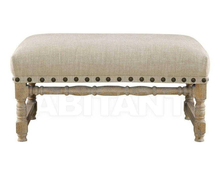 Купить Банкетка Curations Limited 2013 7801.1110