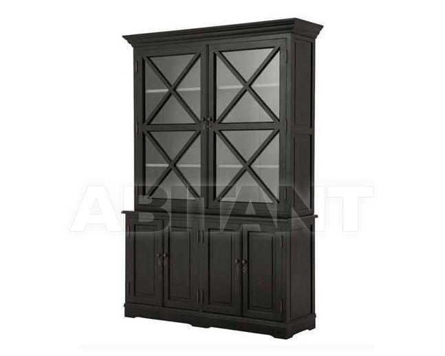 Купить Сервант Eichholtz  Cabinets 101600