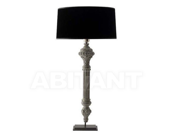 Купить Лампа настольная Eichholtz  Lighting 105973