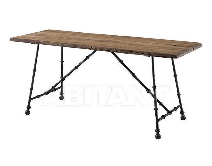 Купить Стол обеденный Eichholtz  Tables & Desks 107390