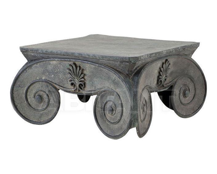 Купить Столик кофейный Eichholtz  Tables & Desks 107404