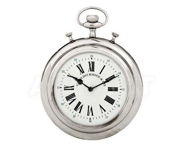Купить Часы настенные Eichholtz  Accessories 106103