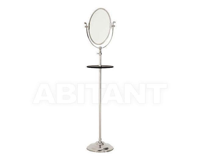 Купить Зеркало напольное Eichholtz  Accessories 106106