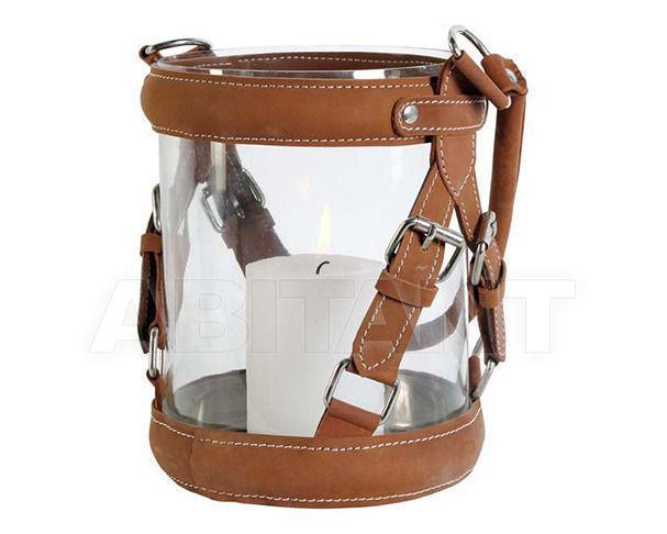 Купить Подсвечник Eichholtz  Accessories 106129