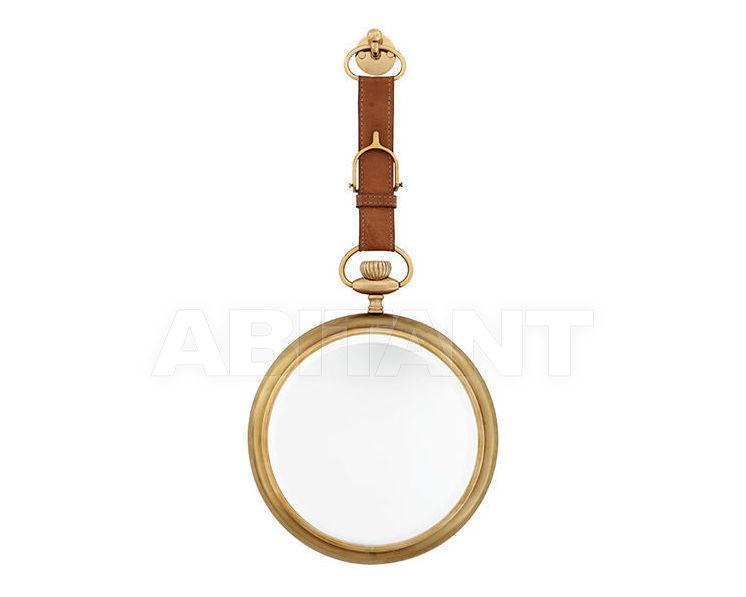 Купить Зеркало настенное Eichholtz  Accessories 107424