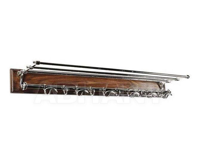 Купить Вешалка настенная Eichholtz  Accessories 103818