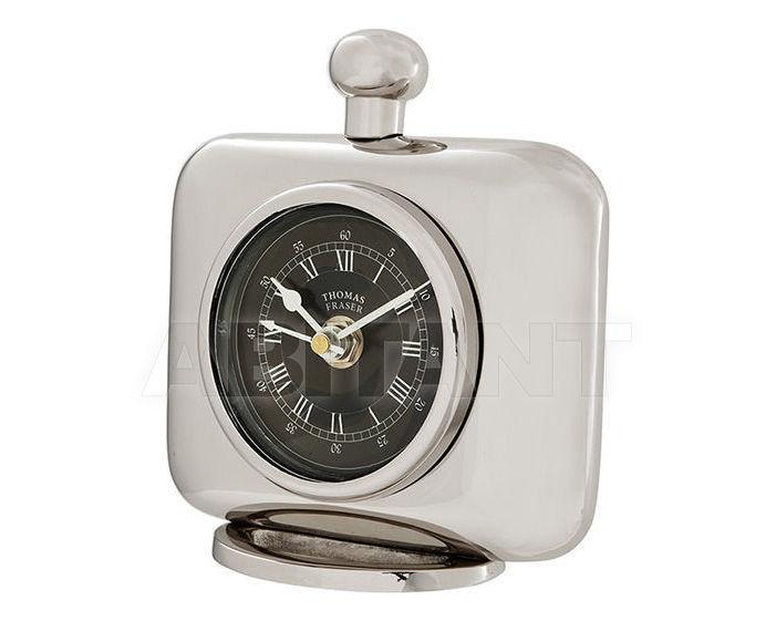 Купить Часы настольные Eichholtz  Accessories 107427