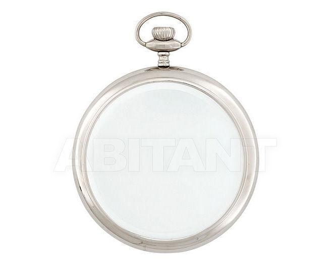 Купить Зеркало настенное Eichholtz  Accessories 107429