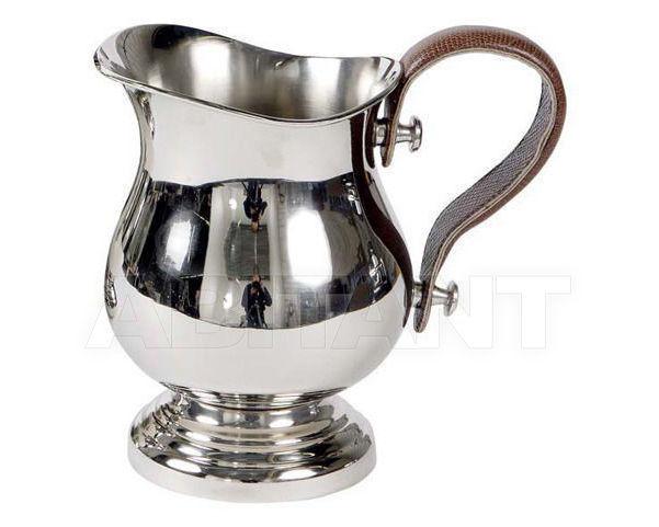 Купить Посуда декоративная Eichholtz  Accessories 104007