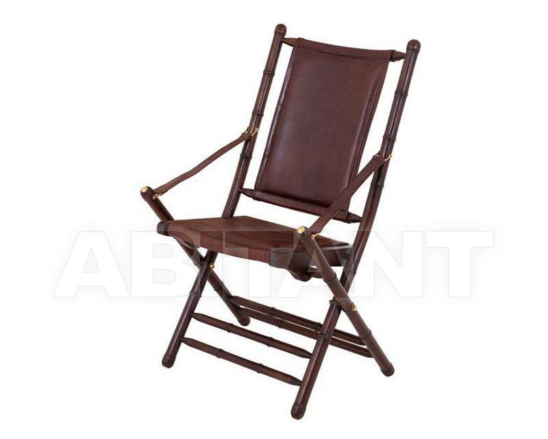 Купить Стул с подлокотниками Eichholtz  Chairs And Sofa's 104039