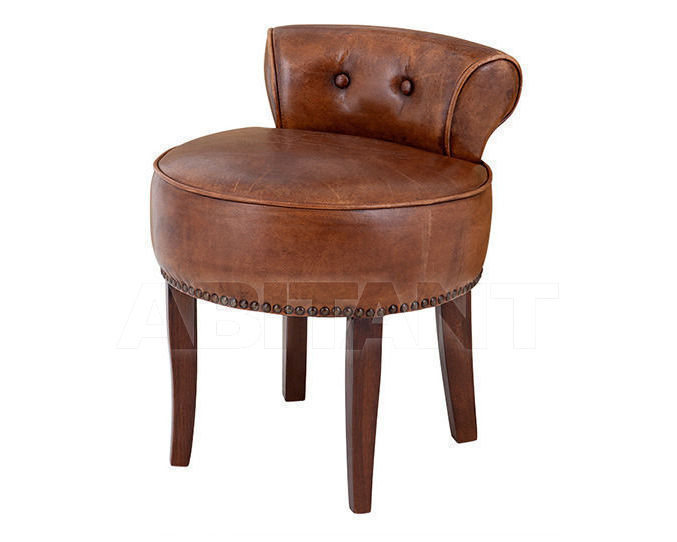 Купить Пуф Eichholtz  Chairs And Sofa's 107454