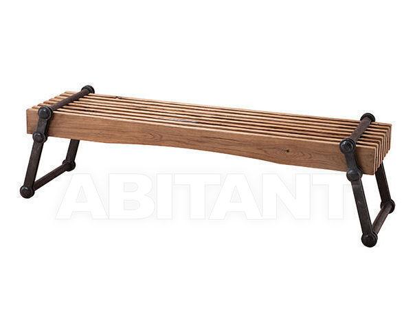 Купить Скамейка Eichholtz  Tables & Desks 107463