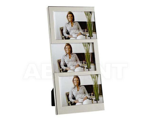 Купить Рамка для фото Eichholtz  Accessories 106188
