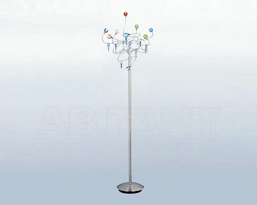 Купить Торшер Linea Verdace 2012 LV 40017/NM
