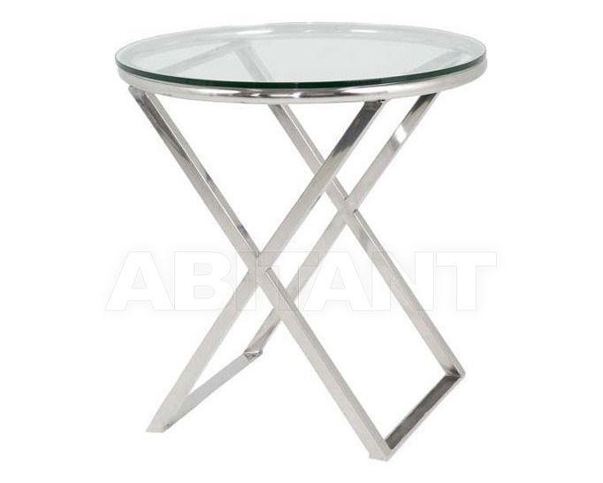 Купить Столик приставной Eichholtz  Tables & Desks 104440
