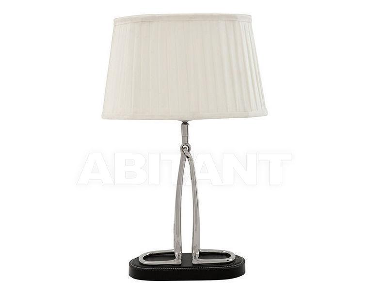 Купить Лампа настольная Eichholtz  Lighting 107533
