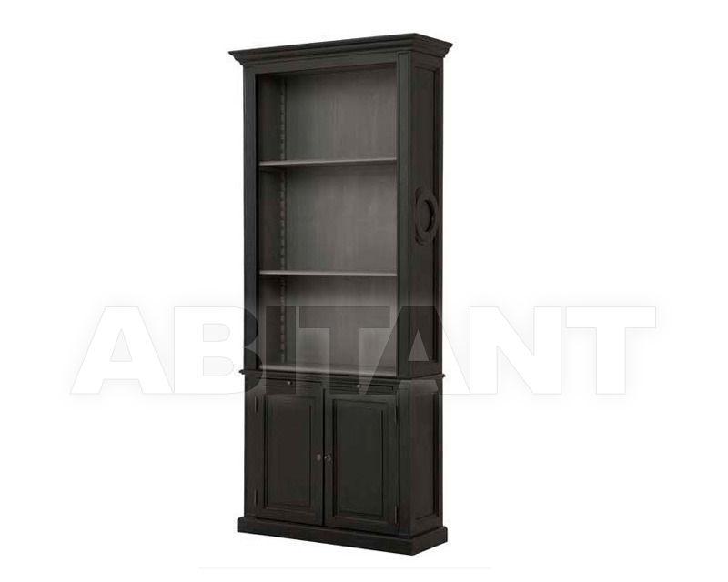 Купить Витрина Eichholtz  Cabinets 104564