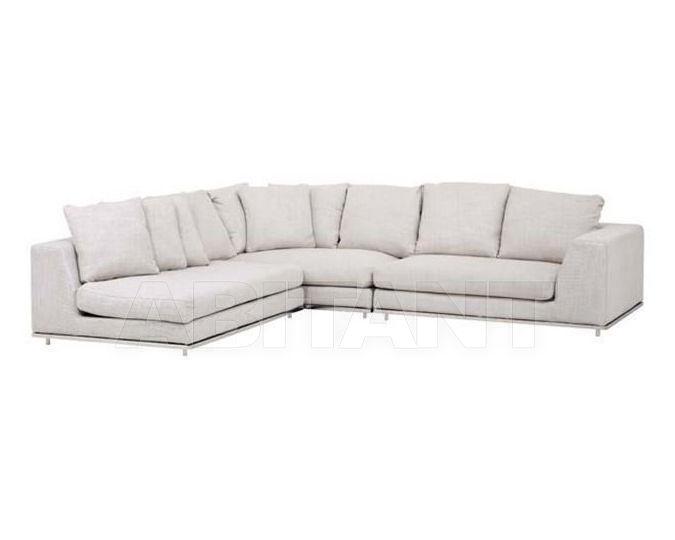 Купить Диван Eichholtz  Chairs And Sofa's 106270