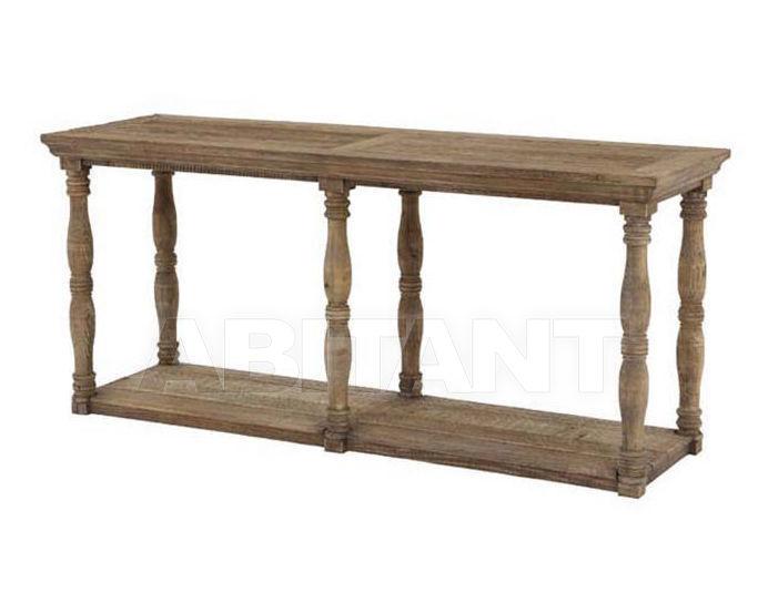 Купить Консоль Eichholtz  Tables & Desks 106305