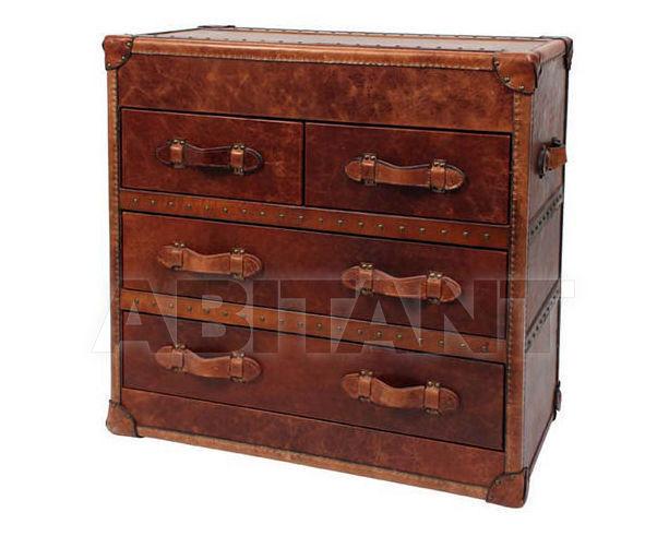Купить Комод Eichholtz  Tables & Desks 106321