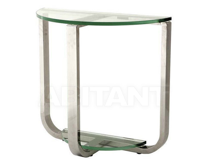Купить Консоль Eichholtz  Tables & Desks 106509