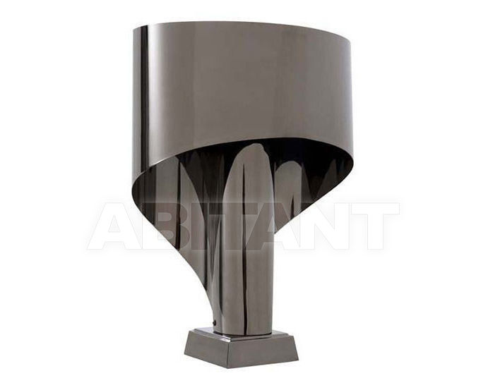Купить Лампа настольная Eichholtz  Lighting 106561