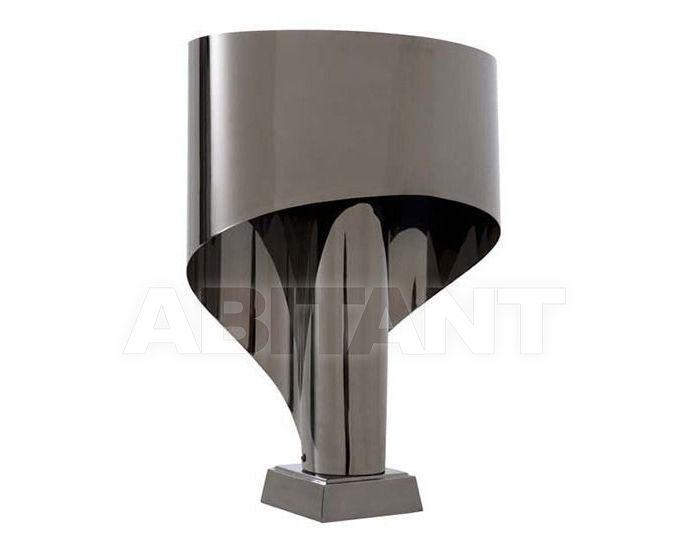 Купить Лампа настольная South Beach Eichholtz  Lighting 106561
