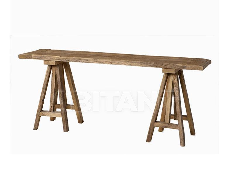 Купить Консоль Eichholtz  Tables & Desks 106679