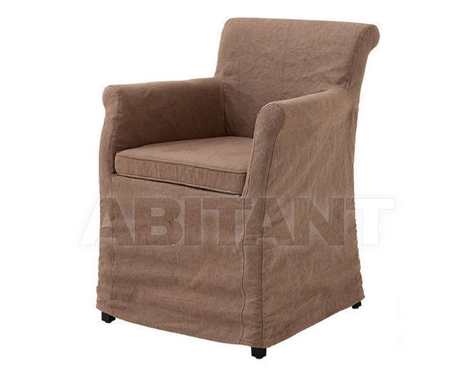 Купить Кресло Eichholtz  Chairs And Sofa's 106763