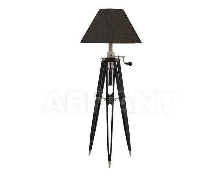 Купить Торшер Eichholtz  Lighting 106780