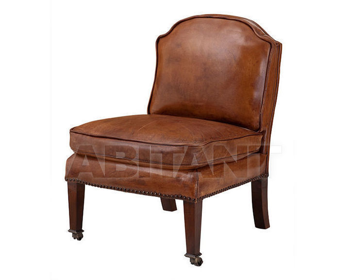 Купить Кресло Eichholtz  Chairs And Sofa's 106855