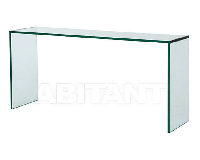 Купить Консоль Eichholtz  Tables & Desks 106879 1